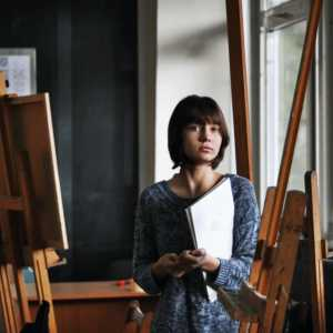 3 Major Benefits of Art Classes